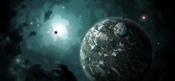 KIC 11442793: Astronomers May Have Identified The Richest Planetary Systems Ever