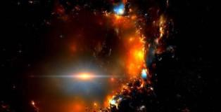 stars go bang