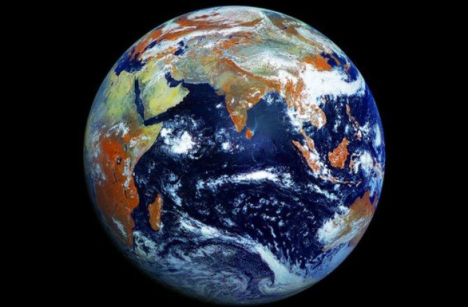 earth-oxygen-670