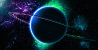 For The First Time Scientists Unlocked the Mystery behind Exoplanets' Magnetic Field