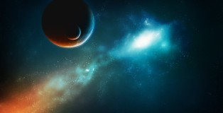 Gravity may have Saved Universe from Collapsing after Big Bang