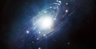 Half of Universe's Stars are Orphans, Study Finds