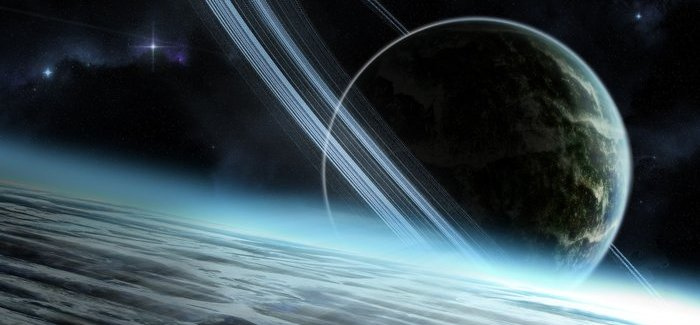 Extreme Exoplanets: Researchers are detecting Stretched-out 'Exotic' Exoplanets