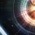 Question Arises If Massive Supernova will Kill Us All