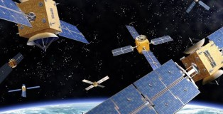 How much Space Debris is Really in Orbit around Earth