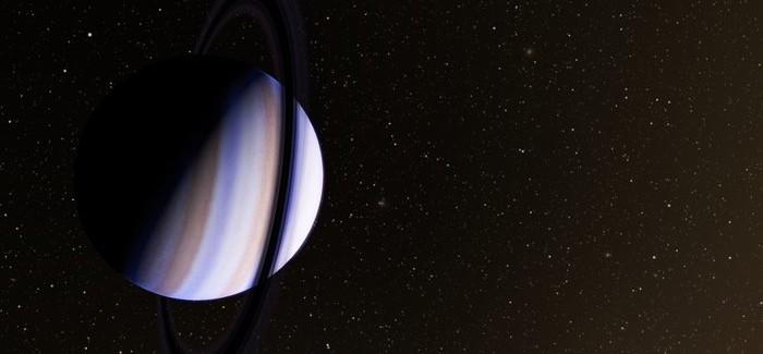 Monster Rings found Around Giant Alien Planet J1407b