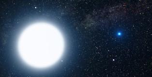 Remarkably, Astronomy can Explain the Star of Bethlehem
