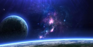 New Crazy Theory The Universe has 'No End and No Beginning'