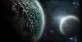 New Exoplanet Kepler-432b One of the most Massive Exoplanets known So Far