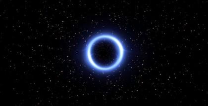 black hole creature - photo #23