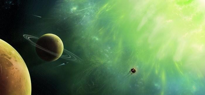 UK's Twinkle Satellite will Study Exoplanet' Atmospheres