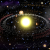 20 Things You Should Know About Kuiper Belt