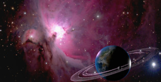 Mystery Signals in Space could be an Earth-Like World