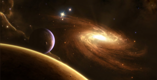 11 Homeless Galaxies