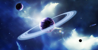 NASA Hot Neptune-Size Exoplanets May Be Common In Our Galaxy