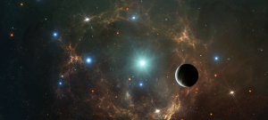 Astronomers have Discovered A Truly Exotic Star System Of Five Stars-min