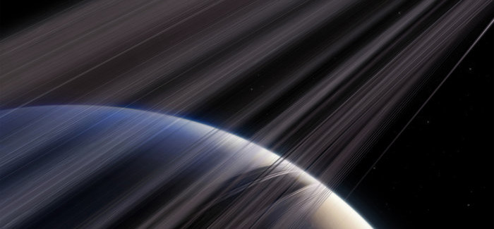 Creepy: So This Is What Space Sounds Like. Sound Recorded by NASA In Space