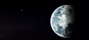 Is There Life On Kepler-452b The Most Earth-like Planet Ever Discovered