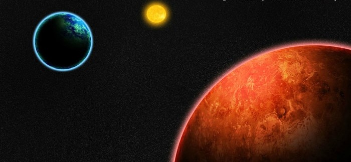 10 Surprising Mars Facts You Probably Didn't Know