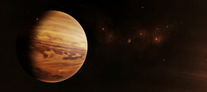 HD 106906b: The Super-Jupiter Planet That Shouldn't Be There
