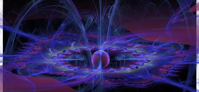 What Is Antimatter? Why It Does Matter?