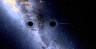 Detected Gravitational Waves