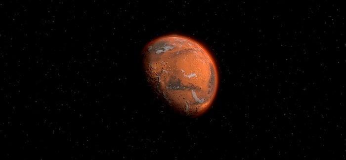 Colonize Mars: Can This Dream Come True?
