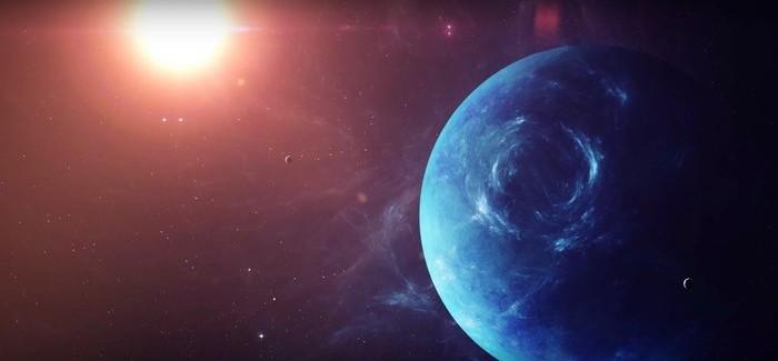 Uranus: Facts About the Planet Uranus