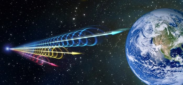 Fast Radio Bursts Help Us To Find Universe' Missing Matter