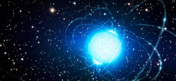 First-Known Repeating Fast Radio Bursts Detected Outside Our Galaxy