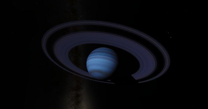 Neptune Exoplanet MOA-2013-BLG-605Lb
