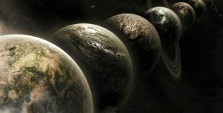 715 New Exoplanets