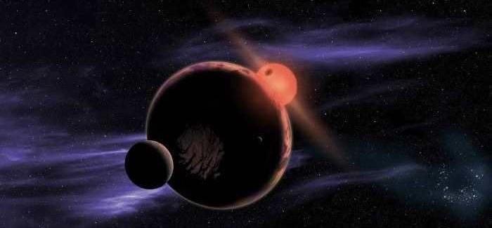 HD 162826: The Sun Has A Twin-Sister?
