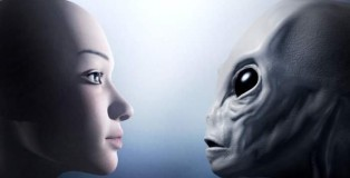 Find Extraterrestrial Life