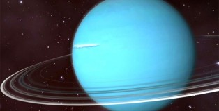 Weather On Uranus And Neptune
