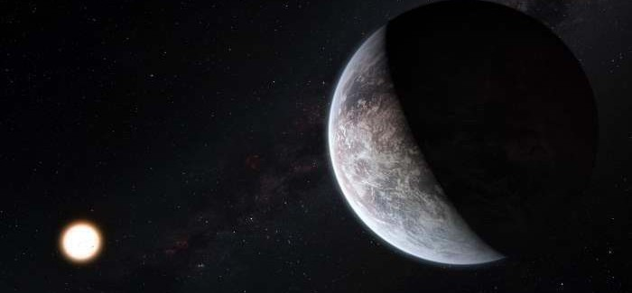 TrES-2b: The Darkest Planet Ever Discovered