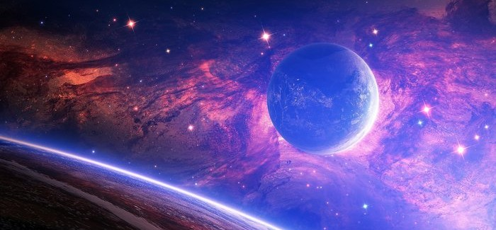 Epochal Discovery In Space: The First Cousin Of Earth That Could Host Alien Life!