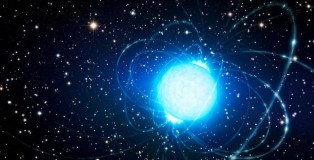 Mystery Of Magnetars