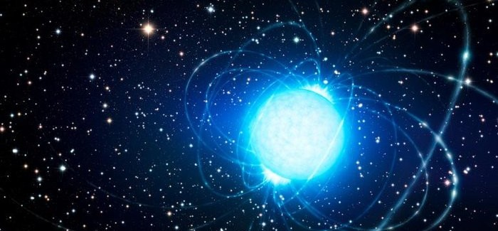 Formation Mystery Of Magnetars May Be Solved