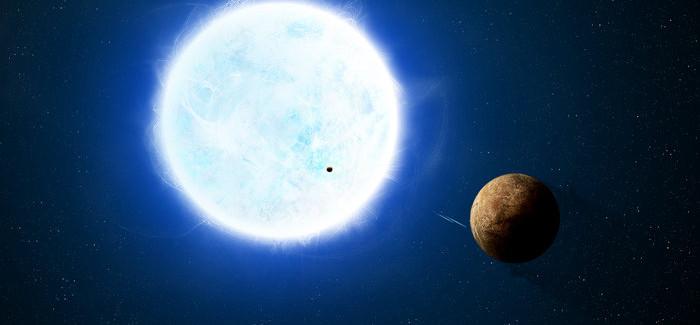 SM0313: Most Iron-Poor Star Found