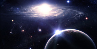 Pulsar In Stellar Triple System