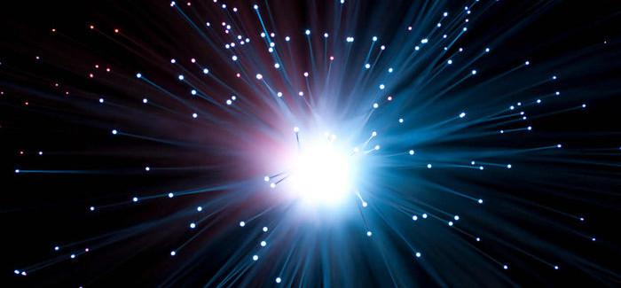 Big Bang: Big Doubt For Most Americans