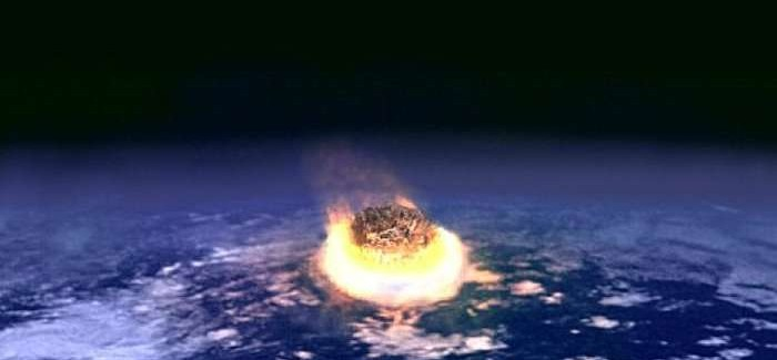 How Dangerous can be an Asteroid?