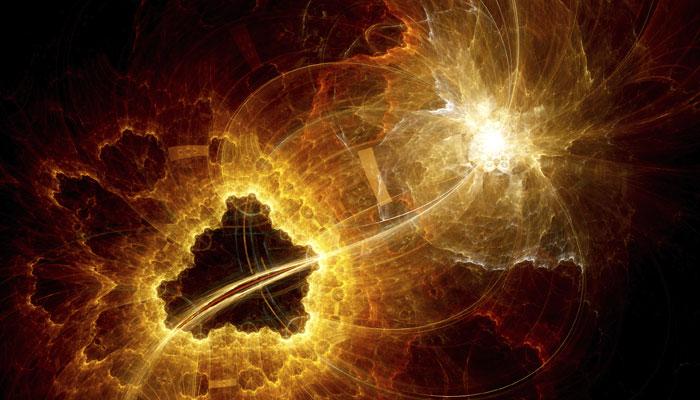 Exploding-Nova-Star