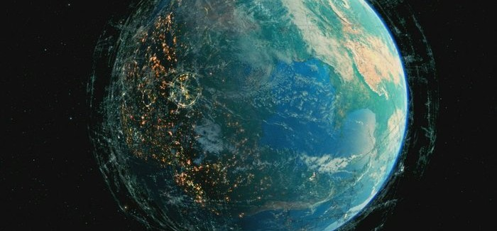 Future of the Earth: 500 Years From Now