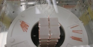New World Record! Scientists Create Coldest Cubic Meter In The Univers