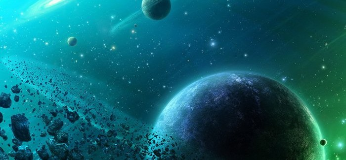 Kepler Spots 'Most Earth-Like Alien World' to Date – Kepler 438b