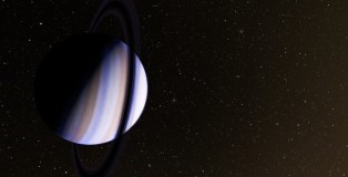 Monster Rings found Around Giant Alien Planet J1407b