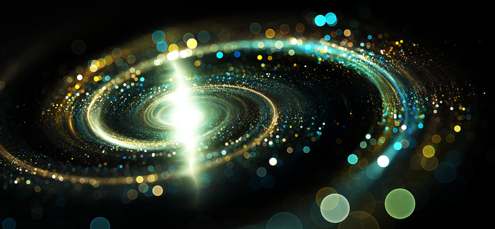 Big Disappointment: 'Cosmic Inflation' Theory is Wrong