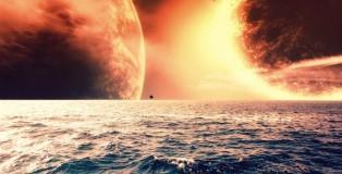 'Interstellar' Science Team Explain 'True' Black Holes